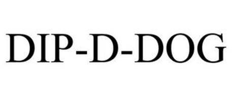 DIP-D-DOG
