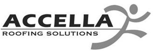 ACCELLA ROOFING SOLUTIONS