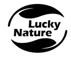 LUCKY NATURE
