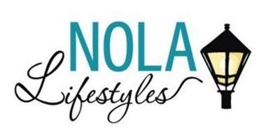 NOLA LIFESTYLES