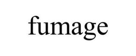 FUMAGE