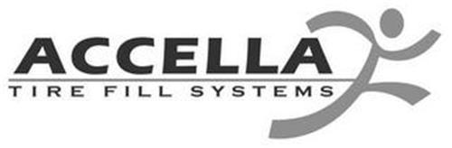 ACCELLA TIRE FILE SYSTEMS