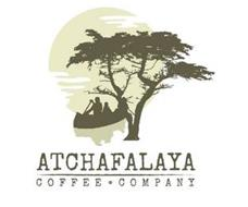 ATCHAFALAYA COFFEE COMPANY