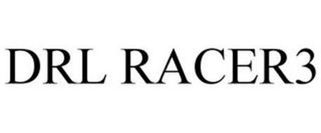 DRL RACER3