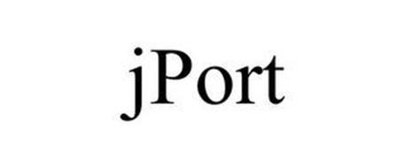 JPORT
