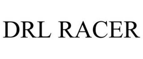 DRL RACER