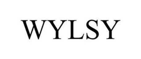 WYLSY