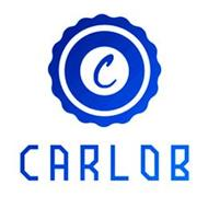 CARLOB