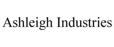 ASHLEIGH INDUSTRIES
