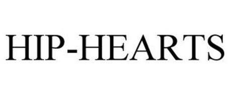 HIP-HEARTS