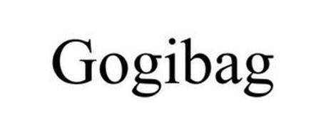 GOGIBAG