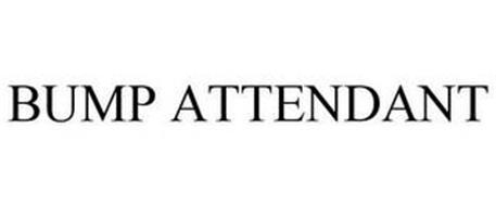 BUMP ATTENDANT