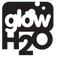 GLOWH2O