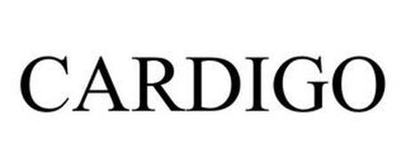 CARDIGO