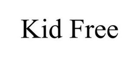 KID FREE