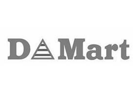 D MART