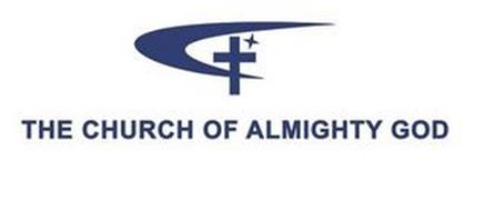 THE CHURCH OF ALMIGHTY GOD