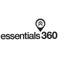 ESSENTIALS 360