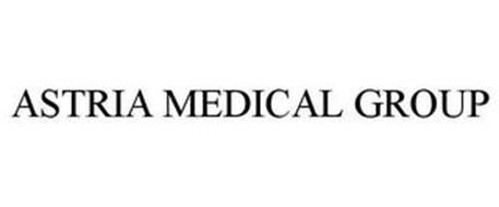 ASTRIA MEDICAL GROUP
