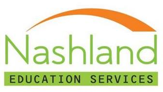 NASHLAND EDUCATION SERVICES