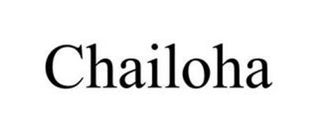 CHAILOHA
