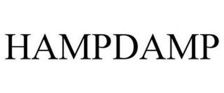 HAMPDAMP