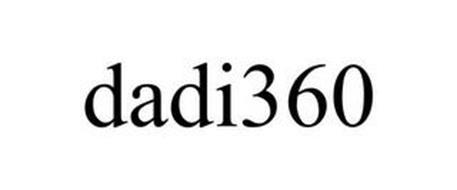 DADI360