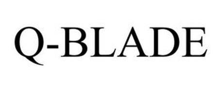 Q-BLADE