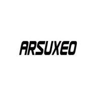 ARSUXEO