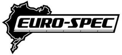 EURO-SPEC
