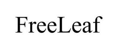 FREELEAF