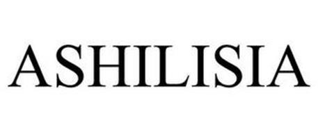 ASHILISIA