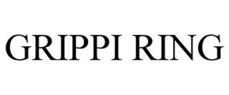GRIPPI RING
