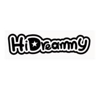 HIDREAMMY