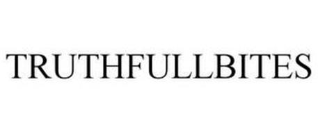 TRUTHFULLBITES