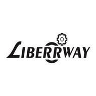LIBERRWAY