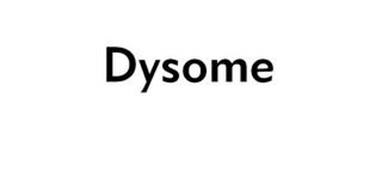 DYSOME