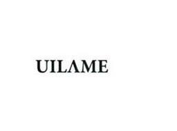 UILAME