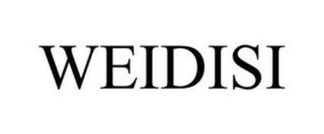 WEIDISI