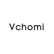 VCHOMI