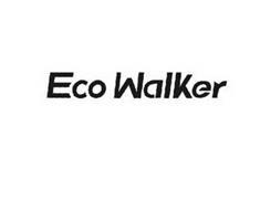 ECO WALKER