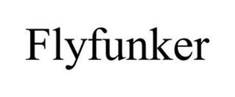 FLYFUNKER