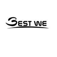 BEST WE