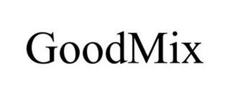GOODMIX