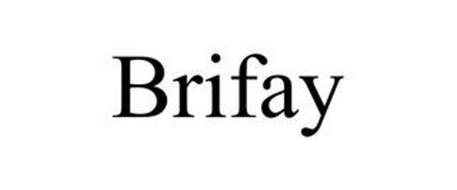 BRIFAY