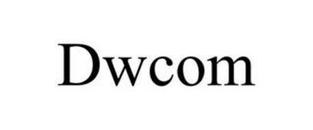 DWCOM
