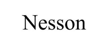 NESSON
