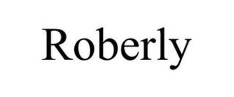 ROBERLY