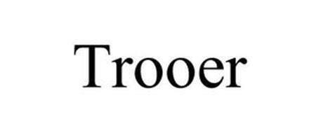 TROOER