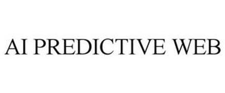 AI PREDICTIVE WEB